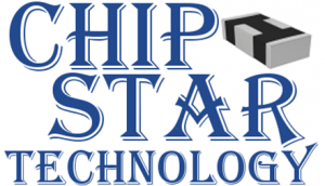 Chip Star Technology