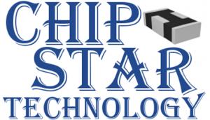 Chip Star Technology