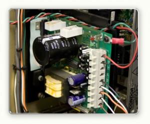 BDD_Custom_wiring_1