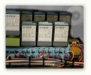 BDD_custom_wireing
