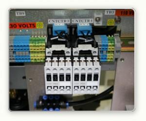 BDD_custom_wireing_3