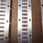 Diamond Belts1