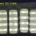 d-belt .001 5
